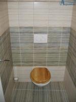 koupelna1_01.jpg