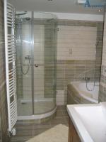 koupelna1_04.jpg