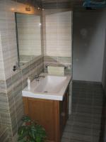 koupelna1_05.jpg