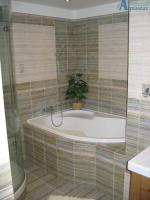 koupelna1_06.jpg