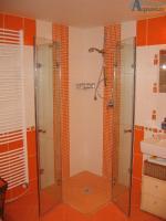 koupelna2_07.jpg