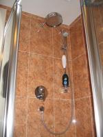 koupelna3_04.jpg